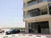 Retail Commercial in Meydan Avenue-photo @index