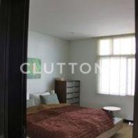 2 Bedroom Villa in Al Riffa-photo @index