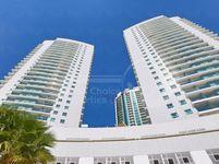 2 Bedroom Apartment in Amaya Tower 2-photo @index
