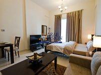 Studio Apartment in Elite Sports Residence 1-photo @index
