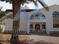 8 Bedroom Villa in Mirdif-photo @index