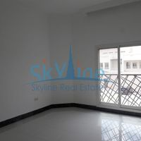 4 Bedroom Apartment in Mohamed Bin Zayed City-photo @index