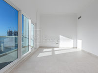 4 Bedroom Apartment in Trident Waterfront