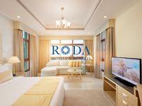 1 Bedroom Apartment in The Roda Beach-photo @index