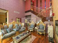 4 Bedroom Apartment in Al Khudrawi-photo @index