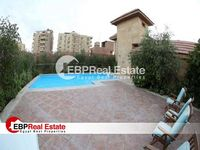 5 Bedroom Apartment in Degla-photo @index