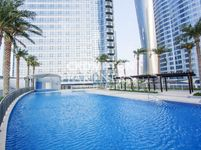 1 Bedroom Apartment in Marina Bay-City Of Lights-photo @index