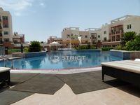 Studio Apartment in Al Khaleej Village-photo @index