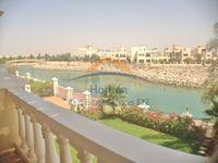 5 Bedroom Villa in Al Hamra Residences-photo @index