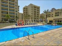 2 Bedroom Apartment in Al Arta 2-photo @index