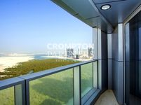 2 Bedroom Apartment in C3 Tower-photo @index