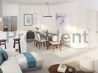 3 Bedroom Villa in Naseem Townhouse-photo @index