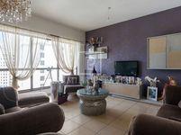 3 Bedroom Apartment in Sadaf 8-photo @index