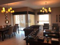 3 Bedroom Apartment in Amaya Towers-photo @index