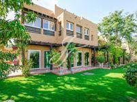 5 Bedroom Villa in hattan 1-photo @index
