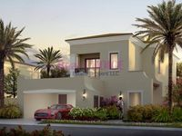 3 Bedroom Villa in Villanova-La Quinta-photo @index