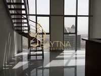 2 Bedrooms Apartment in Central Park Residential Tower