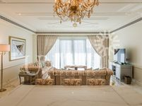 3 Bedroom Hotel Apartment in Palazzo Versace-photo @index