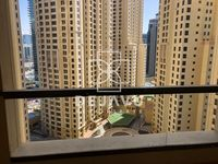 2 Bedroom Apartment in Bahar (All)-photo @index