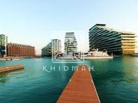 4 Bedroom Villa in Al Bandar-photo @index