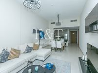 1 Bedroom Apartment in Chaimaa Premiere-photo @index