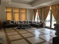 6 Bedroom Villa in Arabian Villas-photo @index
