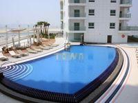 2 Bedroom Apartment in Amaya Towers-photo @index