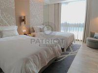 2 Bedroom Apartment in Pantheon Boulevard-photo @index