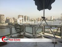 4 Bedroom Apartment in Manyal-photo @index