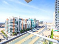 2 Bedroom Apartment in Skycourts Tower E-photo @index