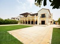 5 Bedroom Villa in Ponderosa-photo @index