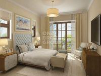 6 Bedroom Villa in Rosa-photo @index