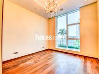 3 Bedroom Apartment in Oceana Southern-photo @index
