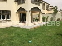 3 Bedroom Villa in Regional Large-photo @index