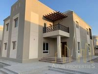 4 Bedroom Villa in D Villas