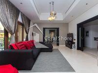 3 Bedroom Villa in Al Furjan (All)-photo @index