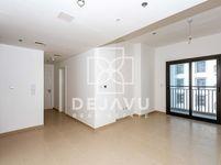 1 Bedroom Apartment in Safi-photo @index