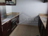 2 Bedroom Apartment in Burj Park 5-photo @index