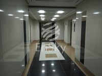 Studio Apartment in Al Nahyan-photo @index