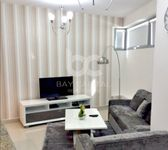 1 Bedroom Apartment in Fairfield Tower-photo @index