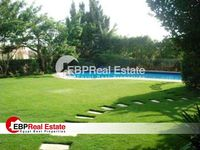 4 Bedroom Villa in Arabella Park-photo @index