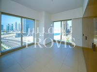 2 Bedroom Apartment in The Gate Tower 1-photo @index
