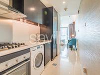 Studio Apartment in Upper Crest-photo @index