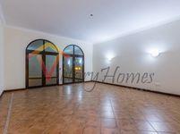 5 Bedroom Villa in Hacienda-marbella-photo @index