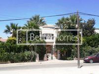 7 Bedroom Villa in Tlaa Al Ali-photo @index