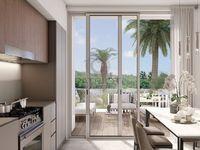 4 Bedroom Villa in EMAAR South