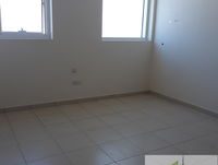 2 Bedroom Apartment in Ajman One Tower 6-photo @index