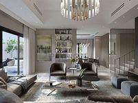 2 Bedroom Villa in District One-photo @index
