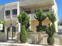 4 Bedroom Villa in Dair Ghbar-photo @index