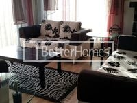3 Bedroom Apartment in Al-Rawabi-photo @index